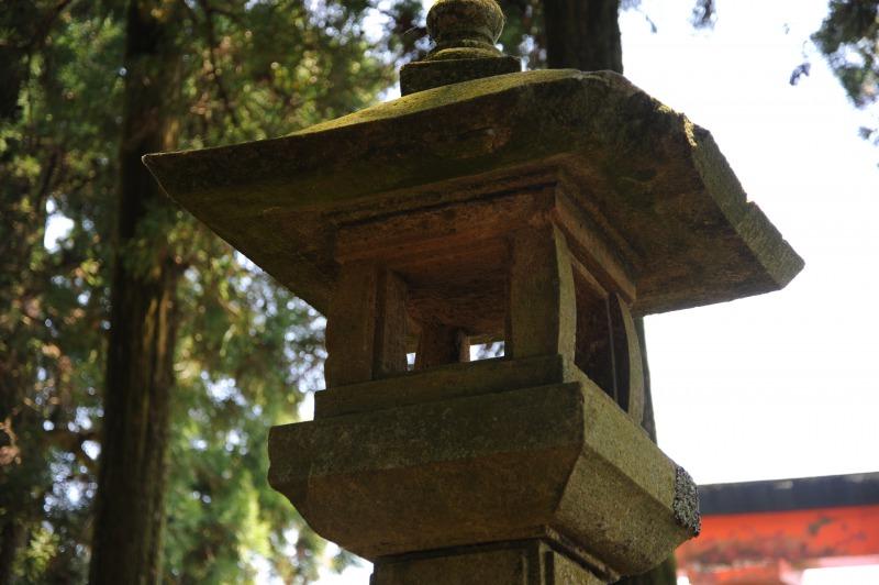 s_箱根神社02