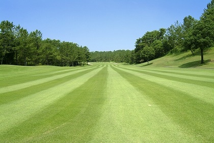 ゴルフ会員権