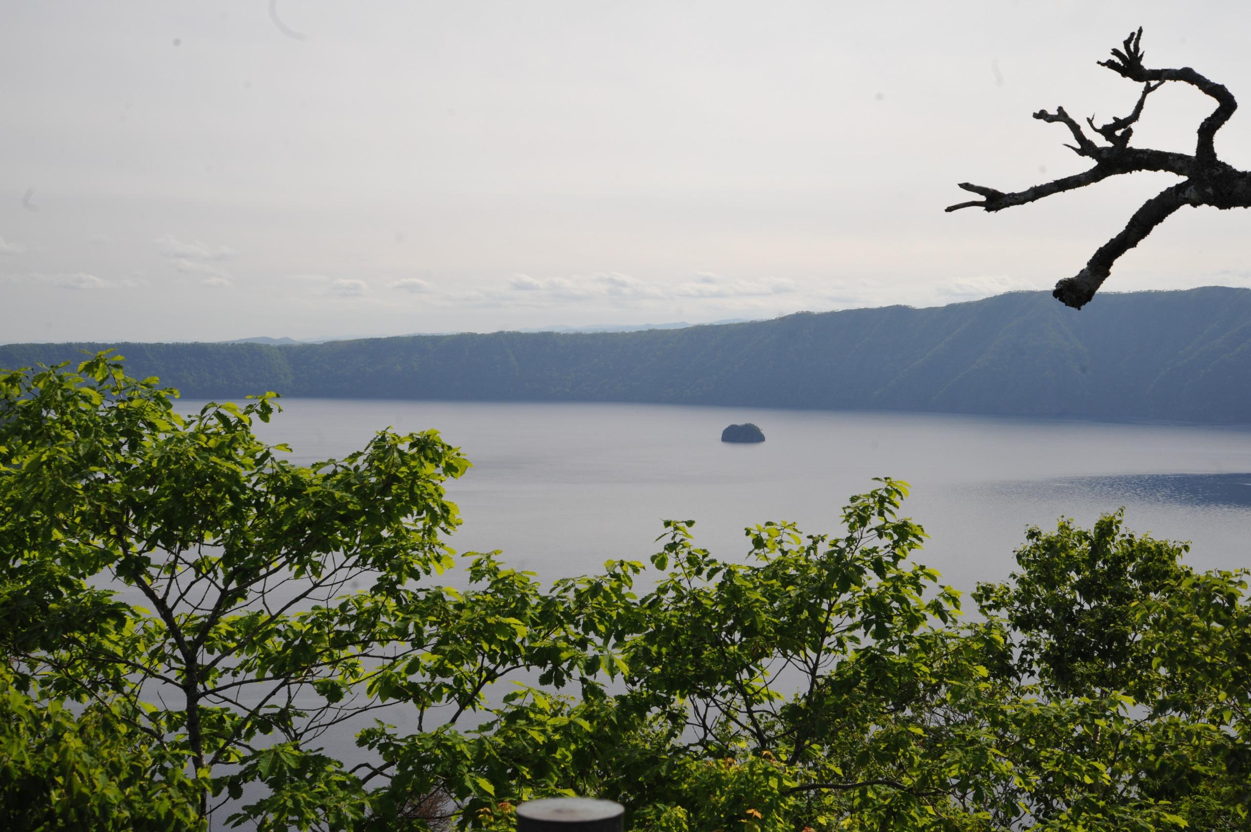 160705阿寒湖界隈⑥